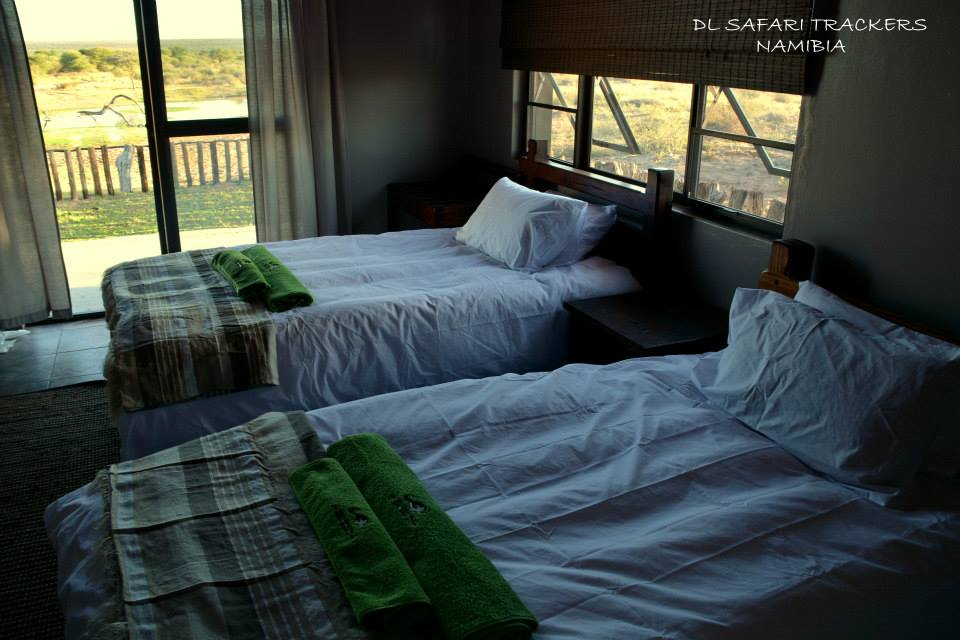 dl safaris leopard camp3